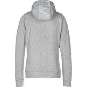 Luhta Helka Coat Women grey
